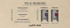 maceraciones-web