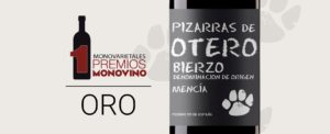 Pizarras de Otero Oro_web