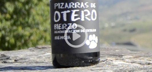 Videocata Pizarras de Otero
